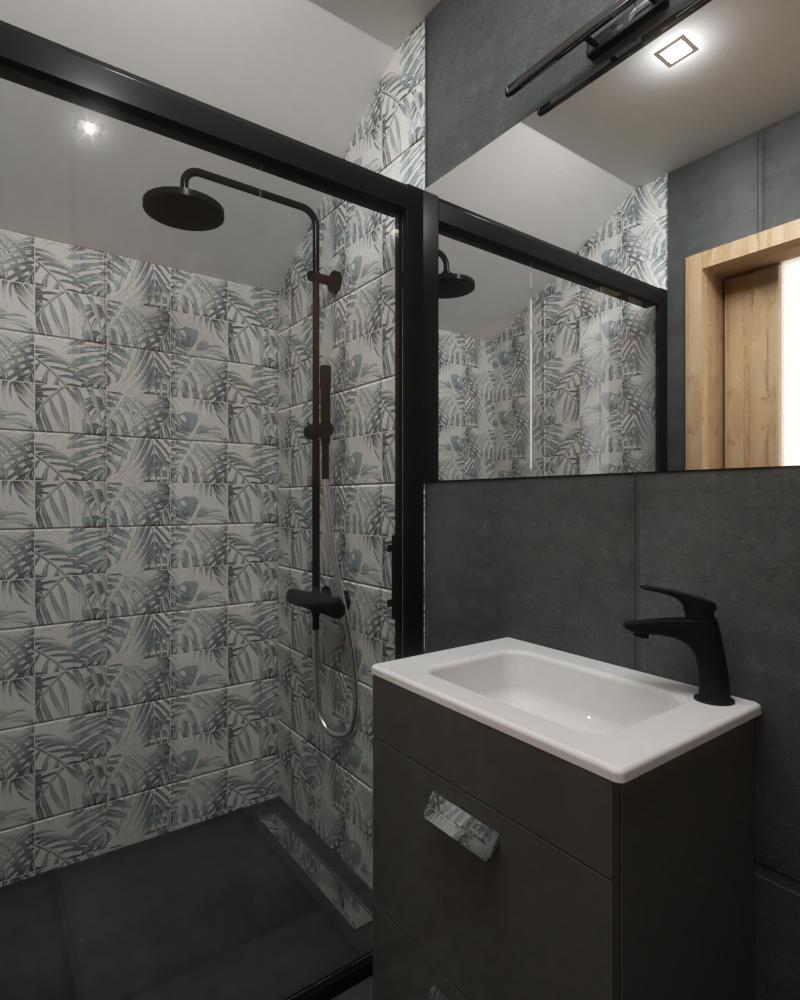 Toaleta1.effectsResult