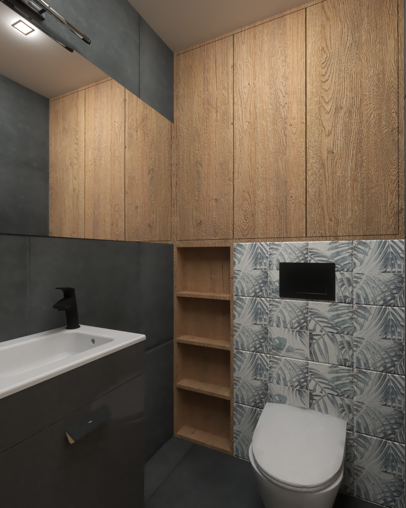 Toaleta2.effectsResult