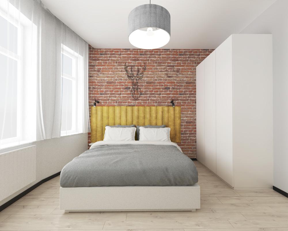 sypialnia1 - poprawiona